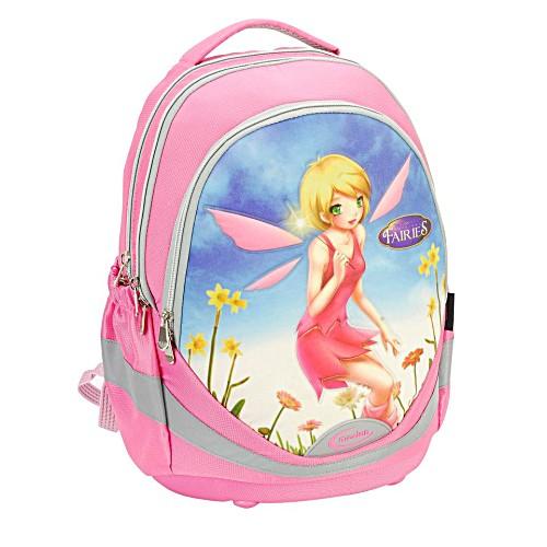 Рюкзак modan детский рюкзак для девочек купить в екатеринбурге