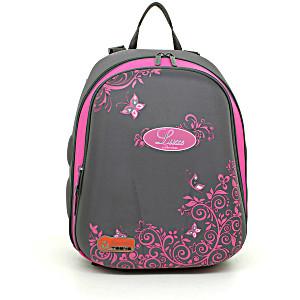Школьный рюкзак – ранец HummingBird Teens Lux Collection – арт. T7
