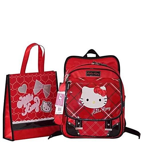 Рюкзаки для девочек 3 класса челябинск рюкзаки креативные молодежные