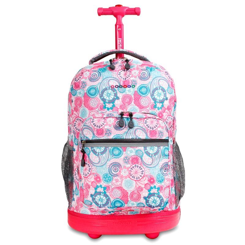 Рюкзаки школьные на колесах купить рюкзаки сделать принт