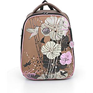 Школьный рюкзак – ранец HummingBird Teens Elegant – арт. T17