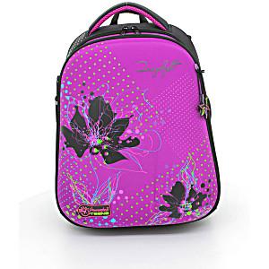 Школьный рюкзак – ранец HummingBird Teens Freezelight – арт. T1