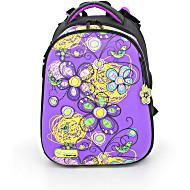 Школьный рюкзак - ранец HummingBird Teens Birds - арт. T3