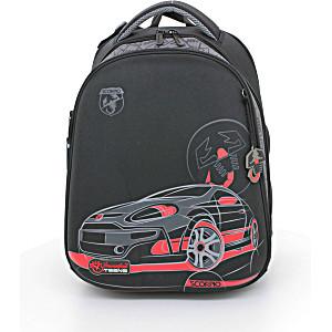 Школьный рюкзак – ранец HummingBird Teens Scorpio – арт. T8
