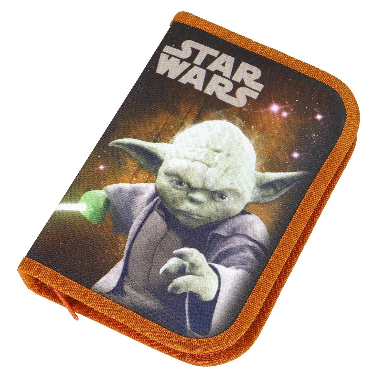 Рюкзак школьный star wars - 3