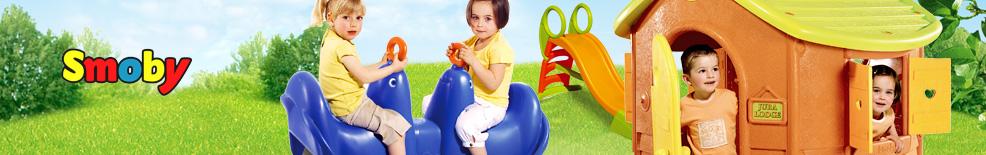Smoby – это надувные игрушки для игр на воде, детские надувные матрацы, нарукавники для плаванья, спасательные жилеты, детские надувные круги, детские надувные лодки
