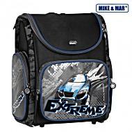 Школьный рюкзак раскладной Mike&Mar Майк Мар Экстрим 5038-ММ-7