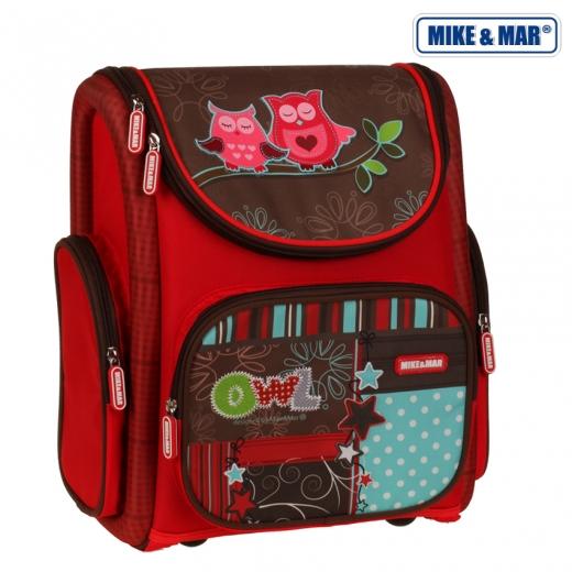 Орск купить детский рюкзак рюкзак амара от эйвон отзывы