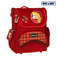 Школьный рюкзак раскладной Mike&Mar Майк Мар Лошадка Мелисса арт. 1441-ММ-72