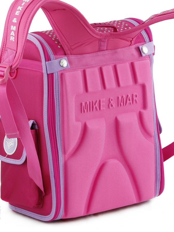 M m рюкзаки макраме рюкзак
