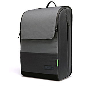 Подростковый рюкзак HTML модель U7 SPLIT цвет Black/Dark Grey