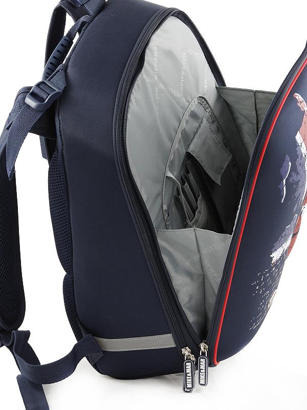 Гарфилд рюкзак в уфе куприть рюкзак в минске