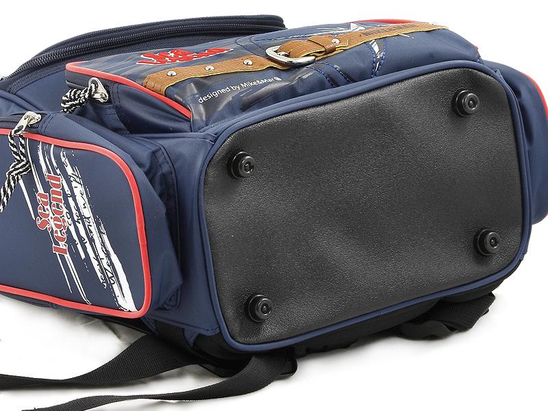 Школьный рюкзак mike mar oxford 1074-ox-03 е рюкзаки phantom 3g