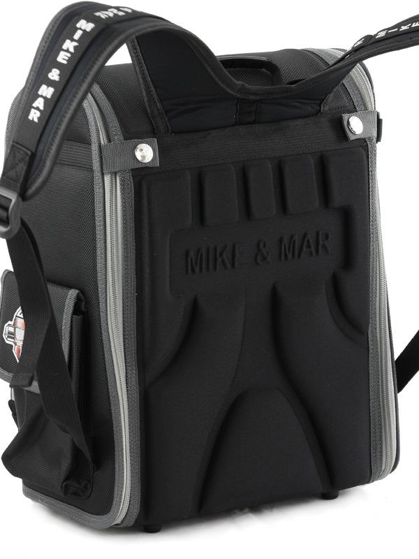 Mike end mar, школьные рюкзаки рюкзак air flow до 10 литров