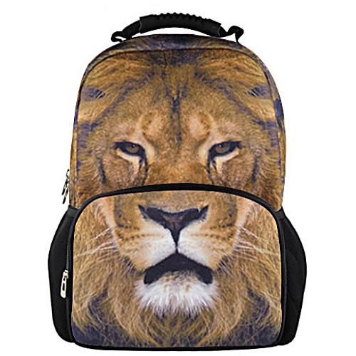 Рюкзак молодежный 1 school 3d рюкзак ямо