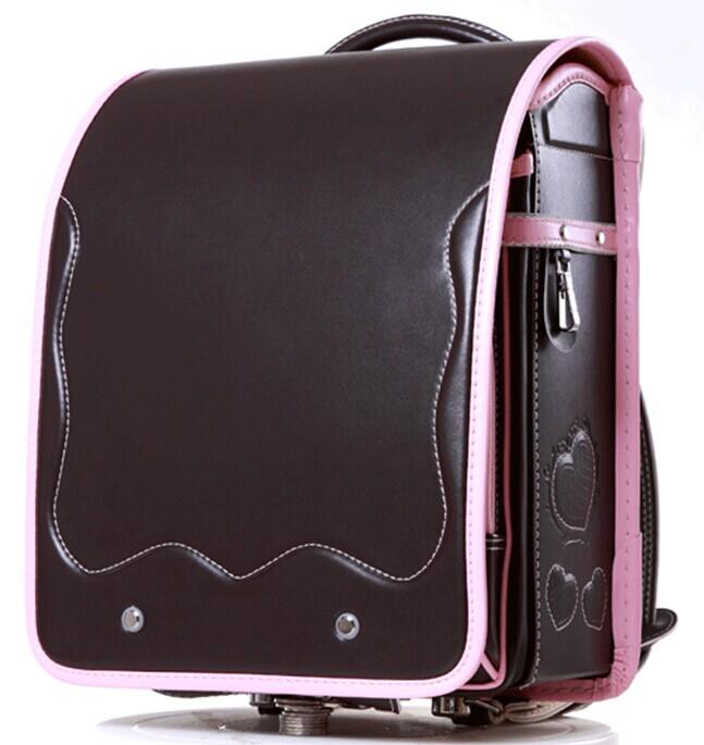 Купить детский рюкзак randoseru рюкзаки dicom www