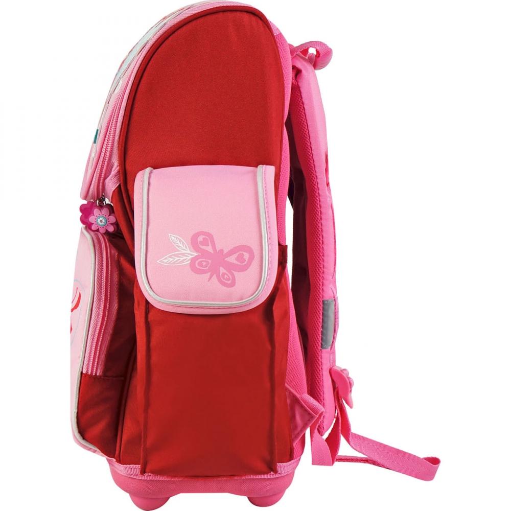 Облегченный школьный рюкзак рюкзак детский crocs