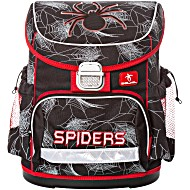 Ранец Belmil 405-33/422 MINI-FIT SPIDERS