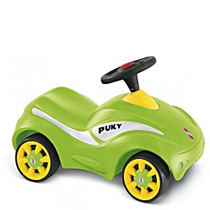 Машинка-каталка Puky Racer Арт.1803