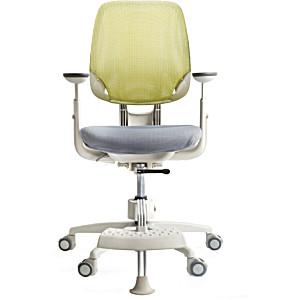 Компьютерное ортопедическое кресло для школьника DuoFlex Junior Combi KE-050CDSF