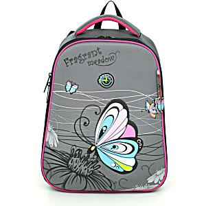 Школьный рюкзак – ранец HummingBird Teens Fragrant Meadow – арт. T45