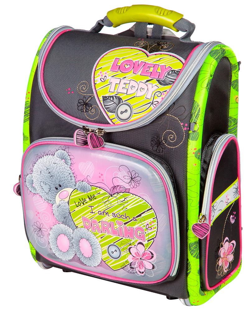 Школьный рюкзак с мишкой тедди топ 10 тактических рюкзаков