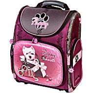 Школьный рюкзак - ранец HummingBird Puppy K89 с мешком для обуви
