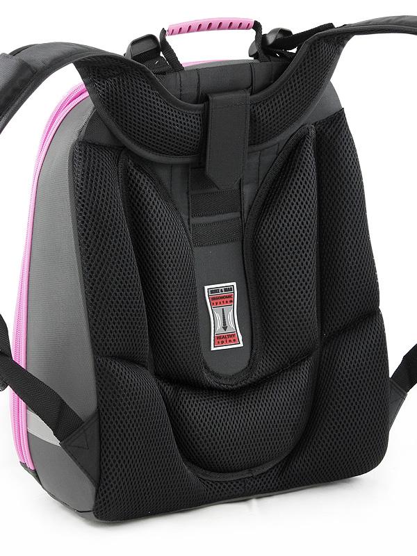 Рюкзаки mike mar купить екатеринбург рюкзаки для школьников недорого