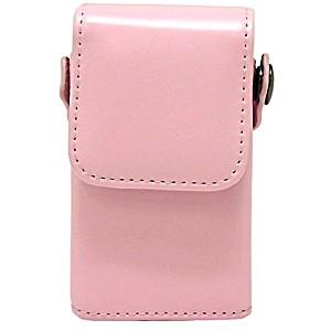 Чехол для телефона на ранец Randoseru цвет бледно розовый