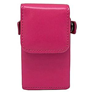 Чехол для телефона на ранец Randoseru цвет фуксия
