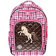 Рюкзак Belmil Speedy 338-35/304 MY PR. HORSE