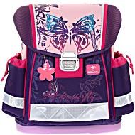 Ранец Belmil Classy 403-13/310 Butterfly Shining