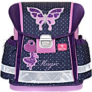 Ранец Belmil Classy 403-13/309 Magic Butterfly