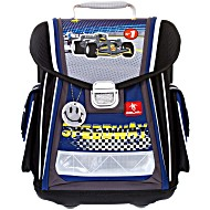 Ранец Belmil Sporty 404-5/326 DRIVE