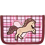 Пенал Belmil 335-74/304 MY PR. HORSE