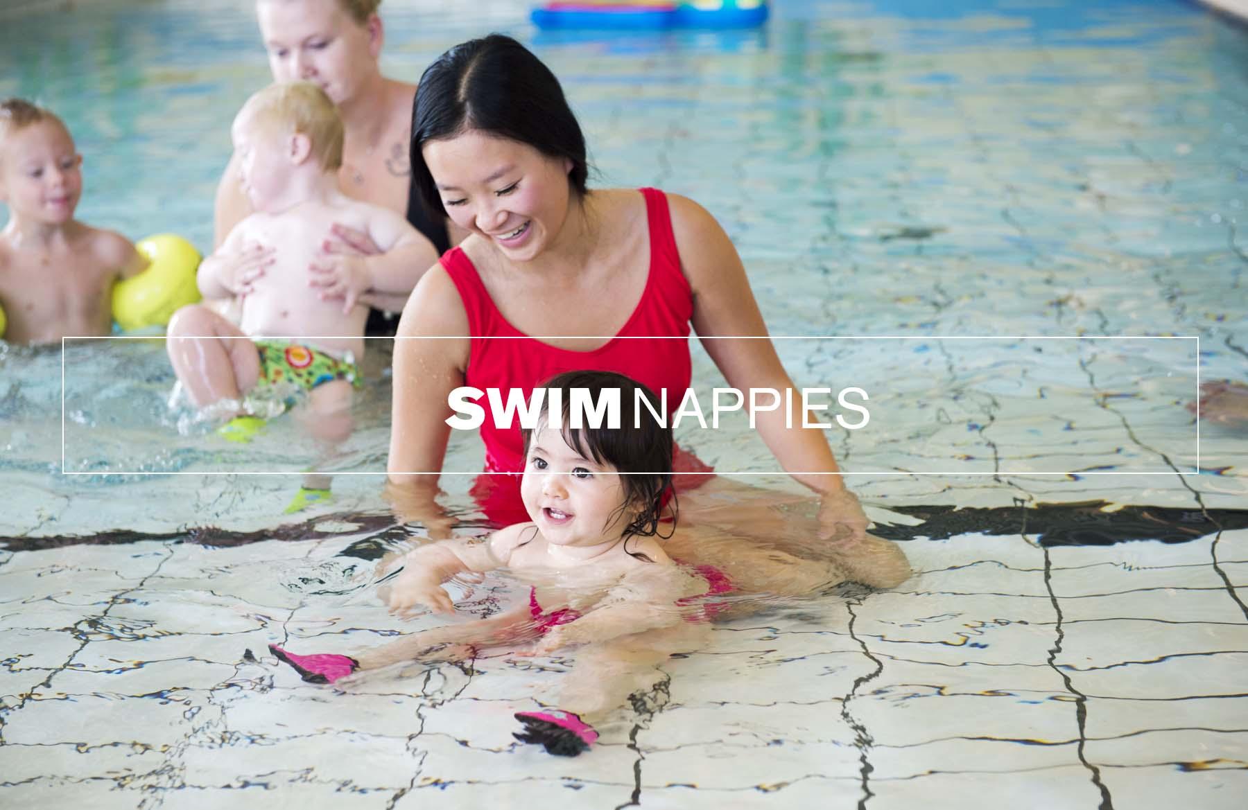 Детские тапочки для бассейна и пляжа с покрытием антислип ImseVimse Осьминожка, - фото 7