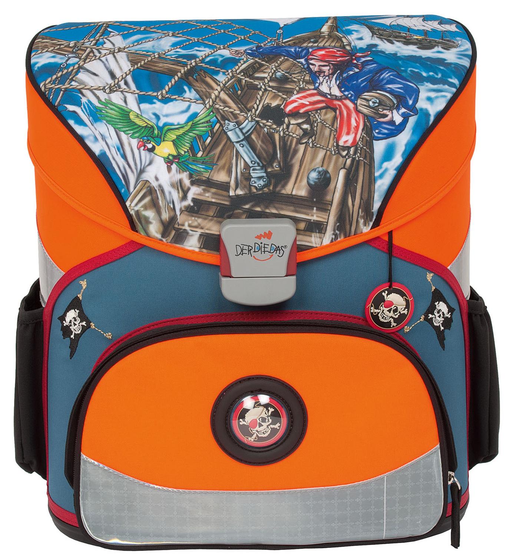 Где купить детский рюкзак в омске для первоклассника рюкзак north face electron 25