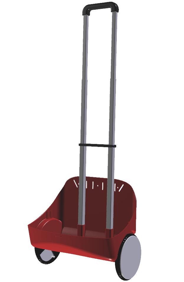 Тележка для школьного рюкзака отзывы рюкзак dk.koffer