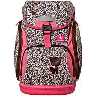 Ранец-рюкзак Belmil 404-31/472 цвет Cats Новинка
