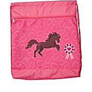 Мешок для обуви 336-91/460 HORSE