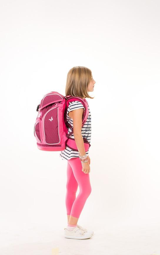 Ранец-рюкзак Belmil Comfy Pack 405-11/684 цвет Pop Art + дождевик, - фото 14