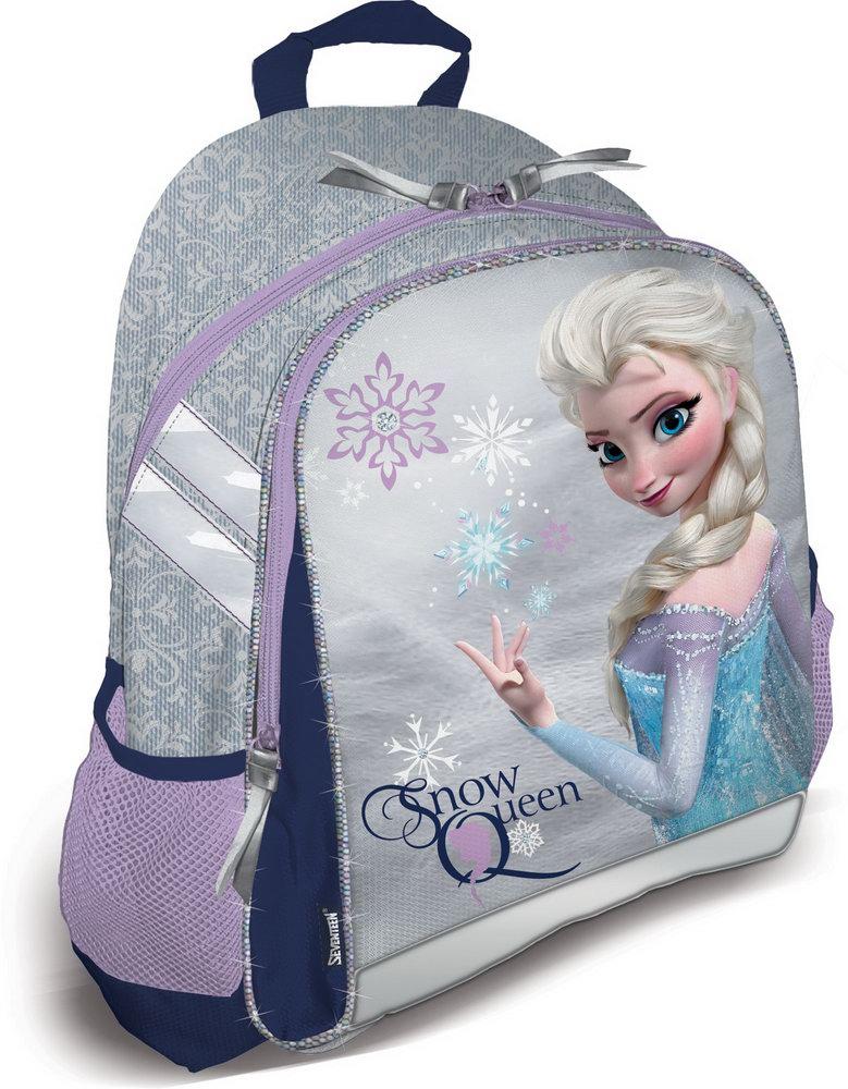 Купить рюкзака с холодным сердцем купить рюкзак тактический б/у