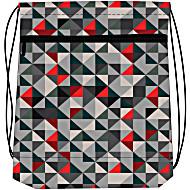 Мешок для обуви 336-91 RED PACK