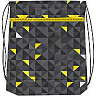 Мешок для обуви 336-91 YELLOW PACK