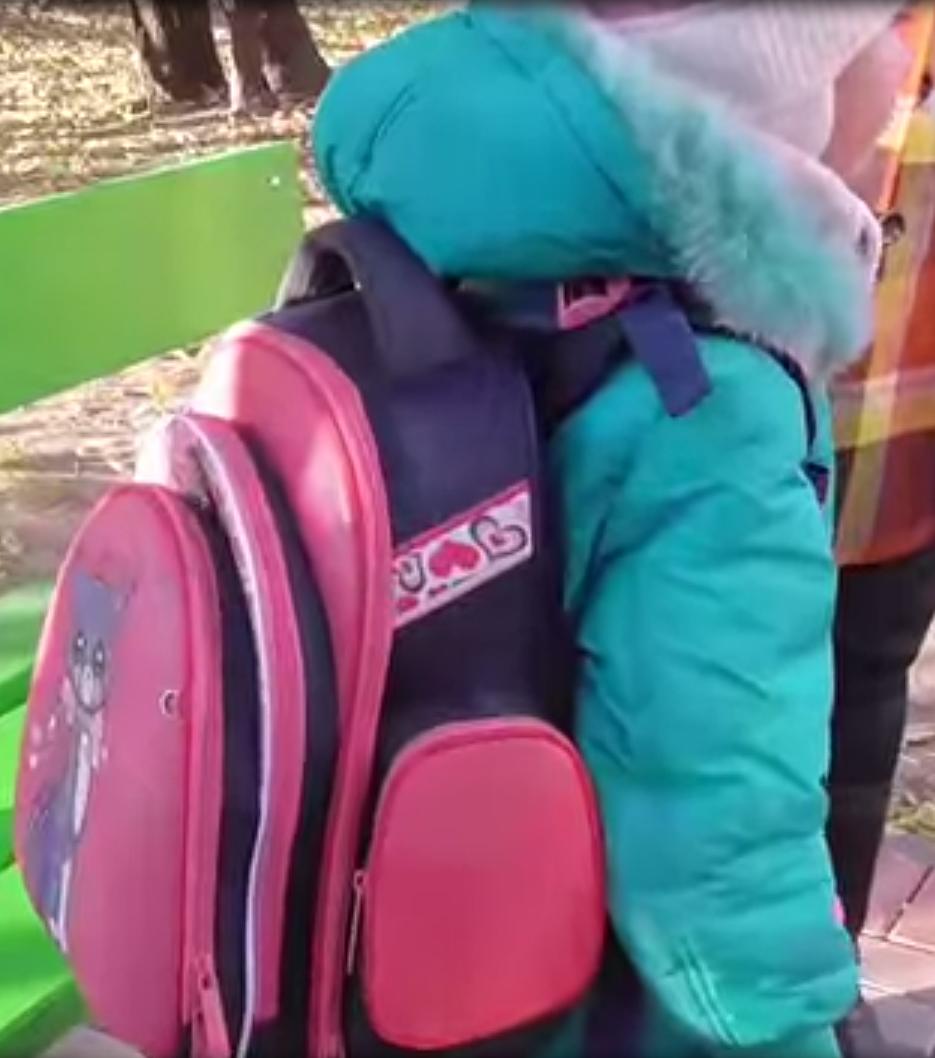1d61639b7389 ... фото 4 Школьный рюкзак Hummingbird TK28 официальный с мешком для обуви,  - фото 5