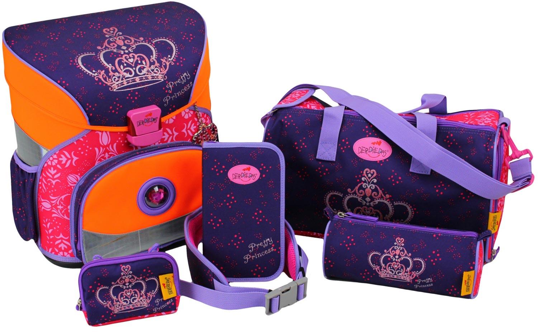 Ранцы, школьные рюкзаки derdiedas (германия) купить в минске 2015 one polar рюкзак 1319 цена