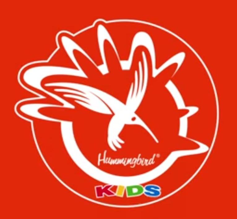 Ранец для первоклассника Hummingbird TK27 Футбол серый с мешком для обуви + пенал, - фото 10