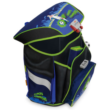 Derdiedas x-lite рюкзак эндуро рюкзаки
