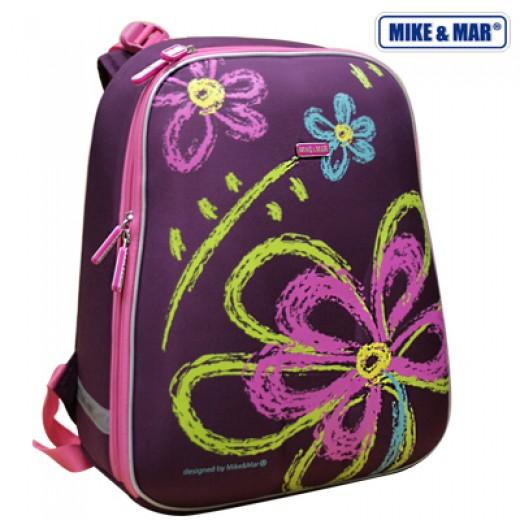 Рюкзак-майка купить рюкзак kite hello kitty 2013