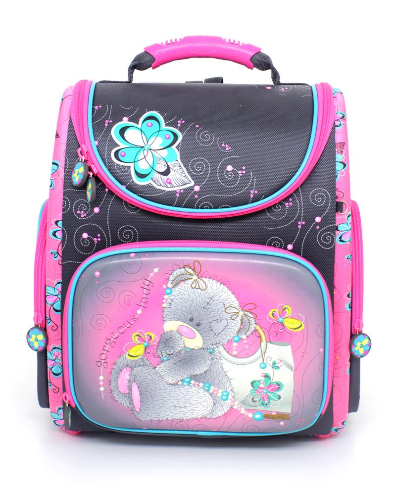 Школьный рюкзак для девочки в твери какой рюкзак nexus